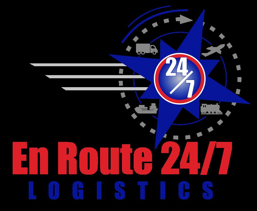 En Route 247 Logistics