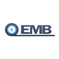 EMB Management