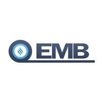 EMB Management