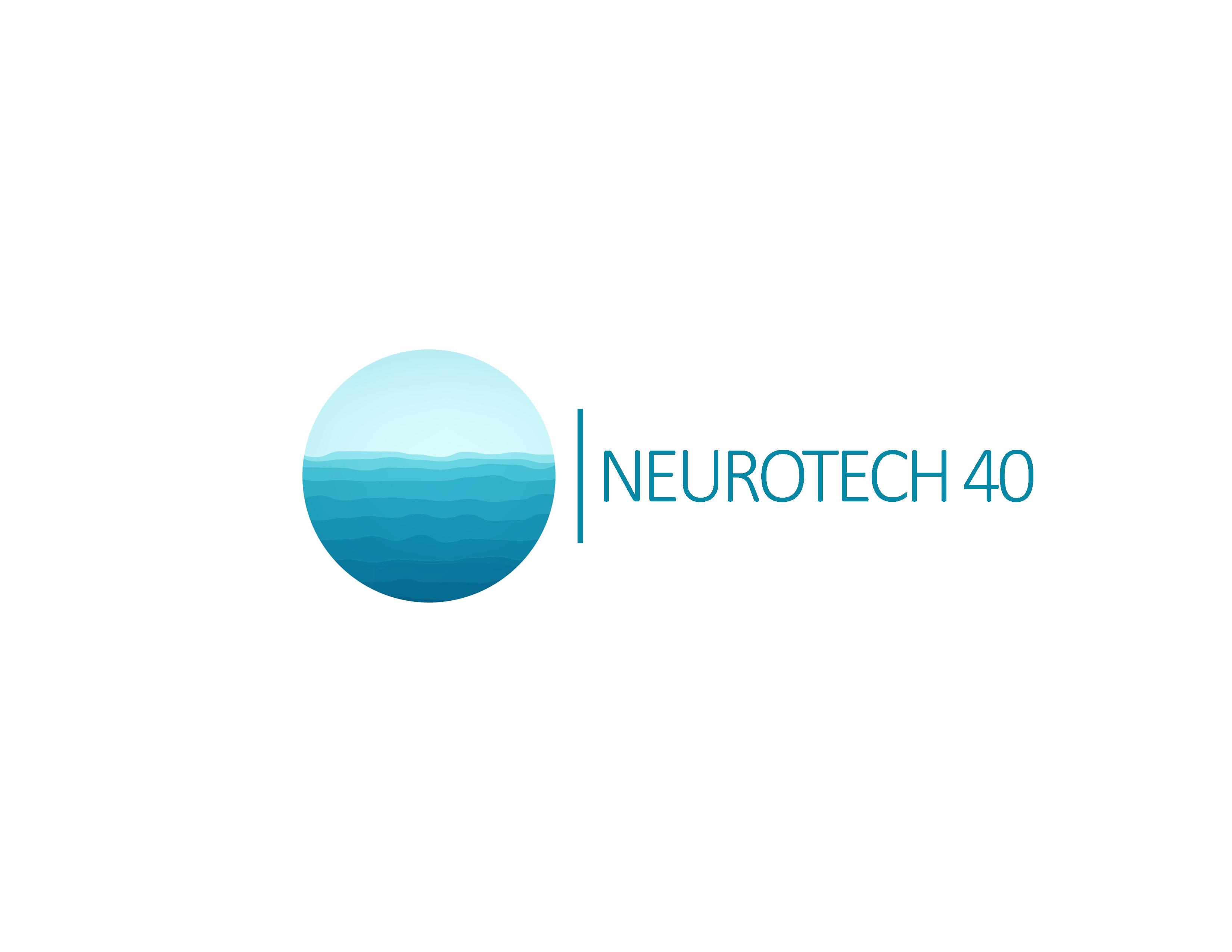 Neurotech Logo Icon Final