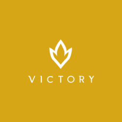 Victory Media