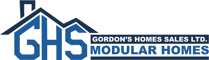 Gordons Homes Sales