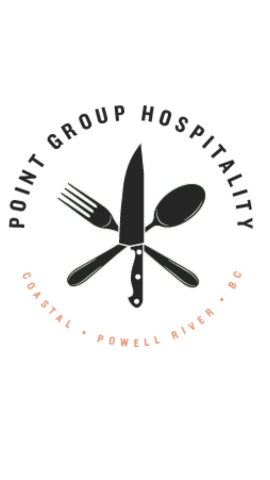 point group hospitality