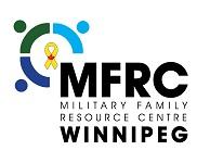 MFRC_Winnipeg_logo