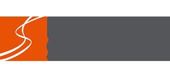 RocklandScientificI-logo-horiz