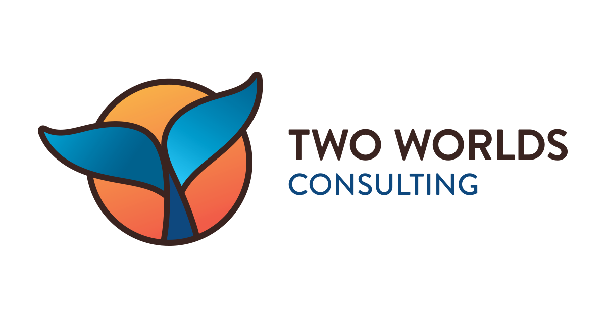 Two Worlds Consulting