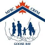goose bay mfrc