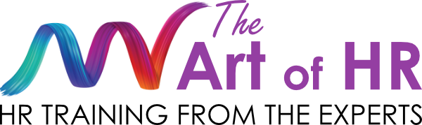 The Art of HR