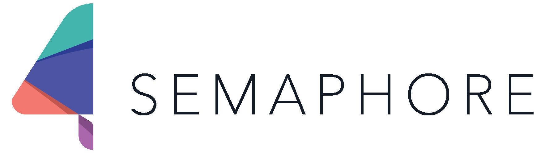 semaphoresolutions