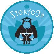 storyoga-victoria-main-logo-jan-2018