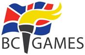 BCGames-proof3