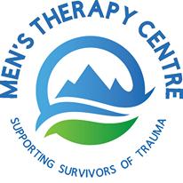 MensTherapyCentre