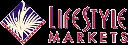 lifestyle-markets_logo