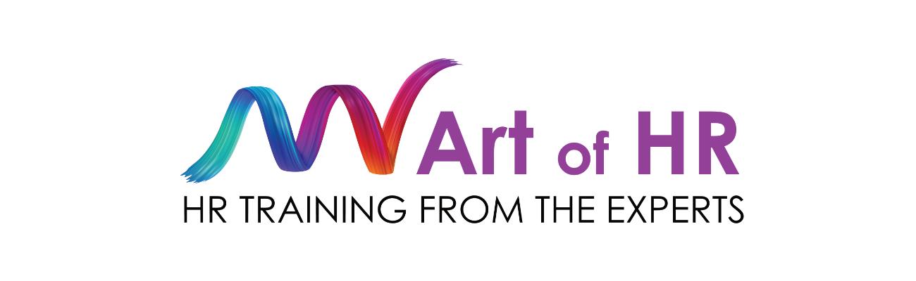 Art of HR