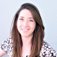 Monica Alcerreca, CPHR
