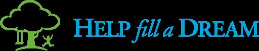 HFAD-logo-horiz